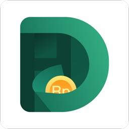Dana Harapan - Pinjaman Online