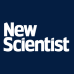 New Scientist на пк