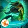 Spirit Legends: Herz Von Aeon