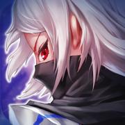 封印魔灵-全新魔幻MMORPG手游