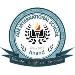 Aim International School