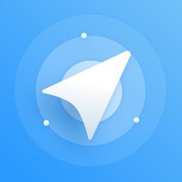 Ig Maps - Locator & Tracker