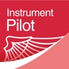 Prepware Instrument Pilot - iPadアプリ
