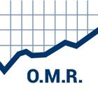 OIL MARKET REPORT icon