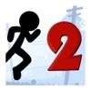 Dark Runner 2