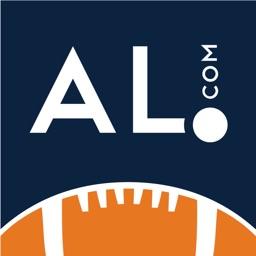 AL.com: Auburn Football