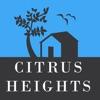 Citrus Heights
