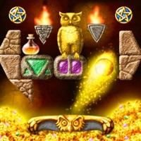 Codes for Fairy Treasure - Brick Breaker Hack