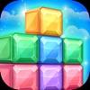 Jewel Block Puzzle Brain Game - iPadアプリ