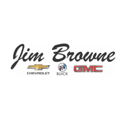 Jim Browne Chevy >> Jim Browne Chevrolet Buick Gmc On The App Store