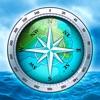 SeaNav - iPadアプリ