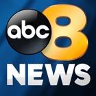 WRIC 8News - Richmond, VA icon