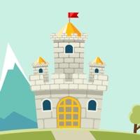 Babel Word Game Hack Lives Generator online