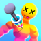 App Icon for Blow Them Up 3D App in United States IOS App Store
