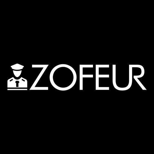Zofeur Your Car,Our Chauffeur!