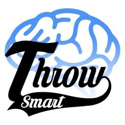 Throw Smart