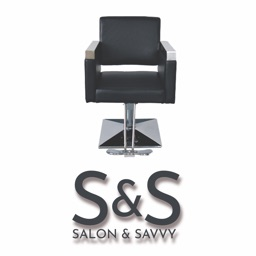 Salon & Savvy