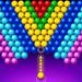 Bubble Pop Mania - Color Match Hack Online Generator