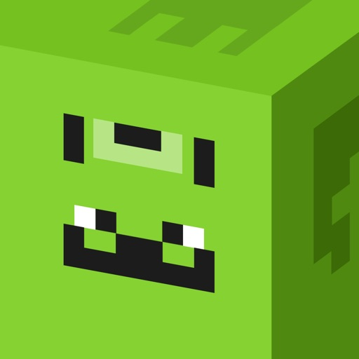 Skinseed for Minecraft Skins