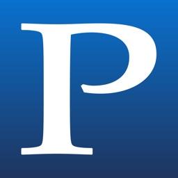 PIMCO Mobile