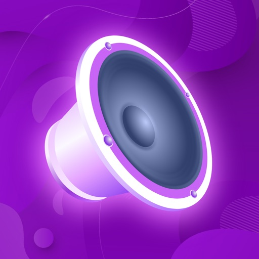 Ringtones for iPhone ™