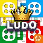 Ludo All Star : Multiplayer на пк