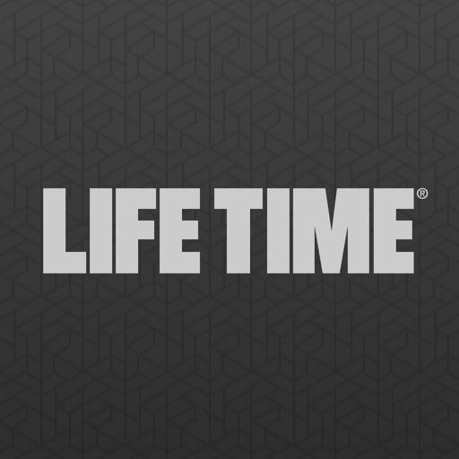 Life Time Digital