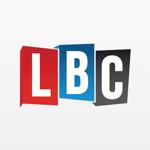 LBC на пк