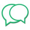 Zoechat Messenger