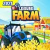 Idle Leisure Farm-Cash Clicker - iPadアプリ