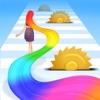 Hair Challenge - iPadアプリ