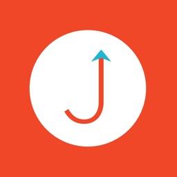 Journo Travel Journal and Blog