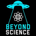 Beyond Science Magazine icon
