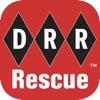 DRR Rescue