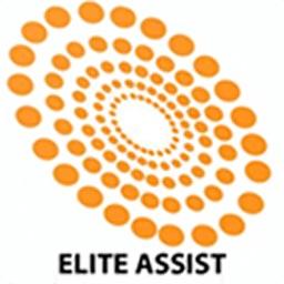 Elite Assist