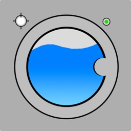 UM Laundry