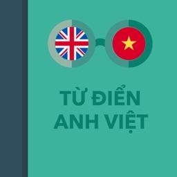 ENVIDICT - Từ điển Anh Việt