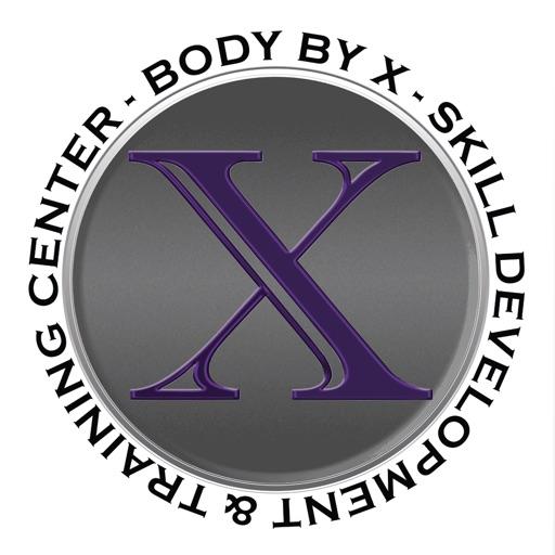 Body by X