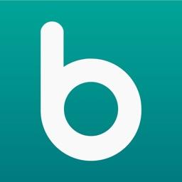 Bnbdaily.com Rentals