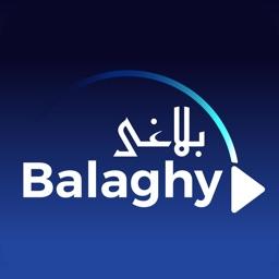 Balaghy