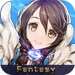 奇幻冒险-RPG唯美奇幻手游