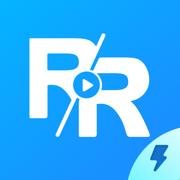 人人视频 - 极速版视频追剧神器