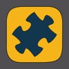 jigsaw puzzle world hd (AppStore Link)