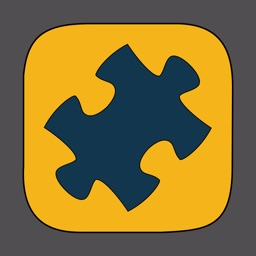 Jigsaw Puzzle - puzzles games