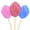 Muhammad Irfan Saleem - Cotton Candy Maker 3D!  artwork