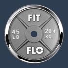 FitFlo icon