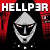 Hellper: Idle Underworld