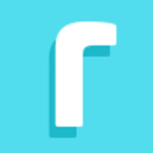 RipTide – Networking App