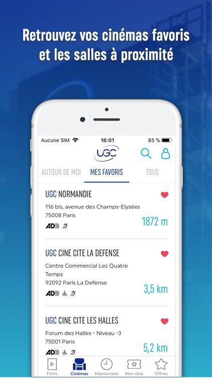 UGC Direct
