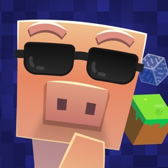 iphone picture editor mod creator for minecraft on the app 9725